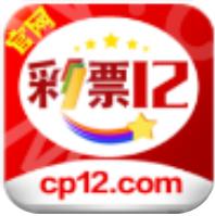彩12娱乐 V1.0 安卓版