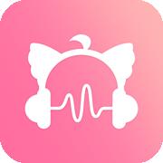 源音塘 V2.6.2 iPhone版