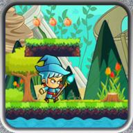 丛林英雄 V1.0 安卓版