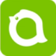 亚程旅游 V3.4.3 安卓版