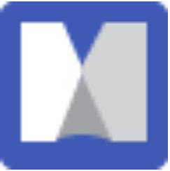 Mindjet MindManager 2019 V19.0.306 免费中文版