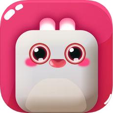 神奇的动物 V1.0 苹果版