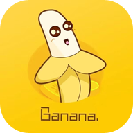 香蕉荷包 V1.3.0 安卓版