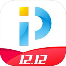 pptv2019 V7.7.3 苹果版