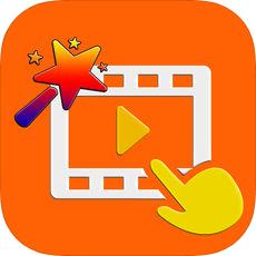 视频变声器 V1.6 苹果版