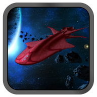 逃向未知的自由(Escape To Unknown Free) V1.4.1 安卓版