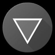 FColors V1.0.1 安卓版