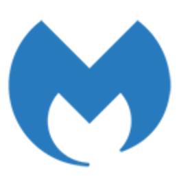Malwarebytes V3.6.21.2055 Mac版