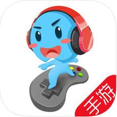 CC手游开播 V1.0 苹果版