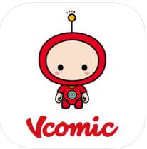 微漫画 V1.0 ios版