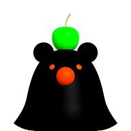 冬日物语(Winters Tale) V1.0.0 安卓版