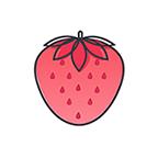 草莓约 V1.0.0 安卓版