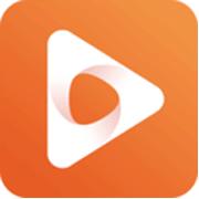 极品影视 V1.0 安卓版