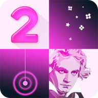 粉色魔法石 V1.0.2 安卓版