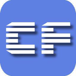 CF活动助手 V2.6.4.2 电脑版