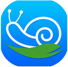 蜗牛定时关机软件 V21.0.0.4 正式版