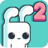 耶小兔子2 V0.1.8.0 安卓版