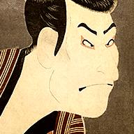 浮世绘(Ukiyo-e) V1.0.1 安卓版