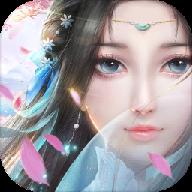 浩天情缘 V2.8.0 安卓版