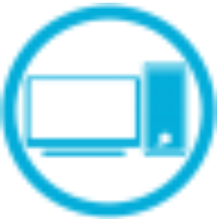 OEMDIY修改器 V1.0.0 中文版