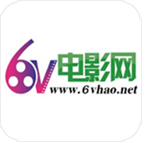 6v电影天堂 V1.0 安卓版