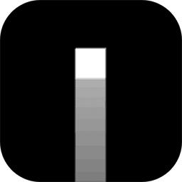 左和右 V1.0.0 安卓版