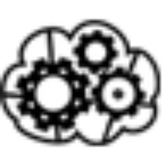 Air Explorer(网盘账户管理软件) V2.5.1 官方版