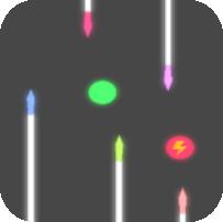 平衡数据 V0.6 安卓版