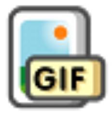 Video To Gif Maker(视频转GIF软件) V2.4 免费版