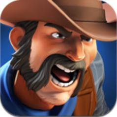 指针点西部 V2.1.0.7 安卓游戏