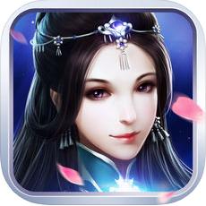 梦灵苍穹 V1.0 苹果版