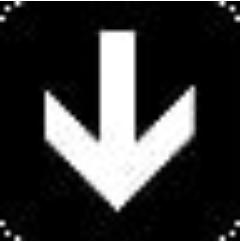 抖音快手美拍火山批量采集器 V1.5.0 免费版