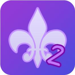 几何防御战2 V1.0 安卓版