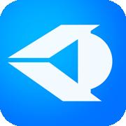 无限娄底 V2.1.6 iPhone版