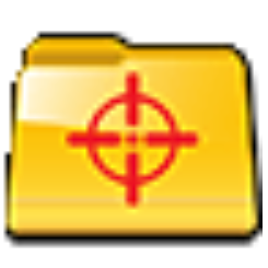 HistoryKill(浏览器历史记录删除工具) V2019 免费版