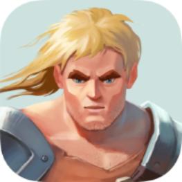 勇者大陆战斗 V1.31.5 安卓版