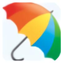 雨过天晴开机还原(系统还原) V1.0.20140114 官方版