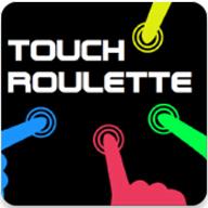 触摸轮盘(Touch Roulette) V1.0.1 安卓版