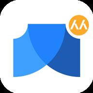 人人译视界 V1.3.6 安卓版