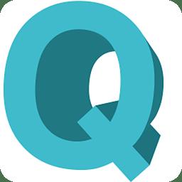 Qart V2.7 安卓版