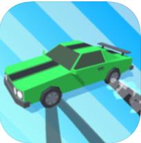 抖音Handbrake Valet10分3D游戏 苹果版
