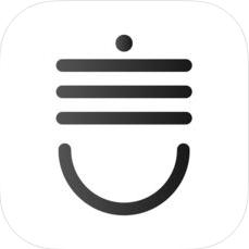 自言 V1.2.1 苹果版