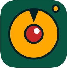 Vooravo Cam相机 V1.0.5 苹果版