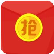 微信红包透视挂2019 V1.0 安卓版