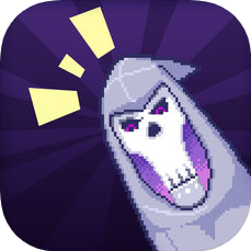 死神来了(Death Coming) V1.1.6.631 苹果版
