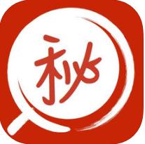 洞见者 V1.0 ios版