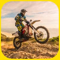 摩托试验(Moto Trials) V2.0 安卓版