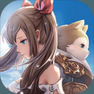 风色童话 V1.0 安卓版