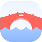 住枫桥 V1.0 安卓版