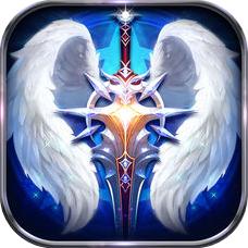 觉醒吧大天使 V1.0 苹果版